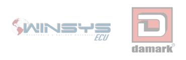 Ofrecemos Servicios Web hosting - clientes 11