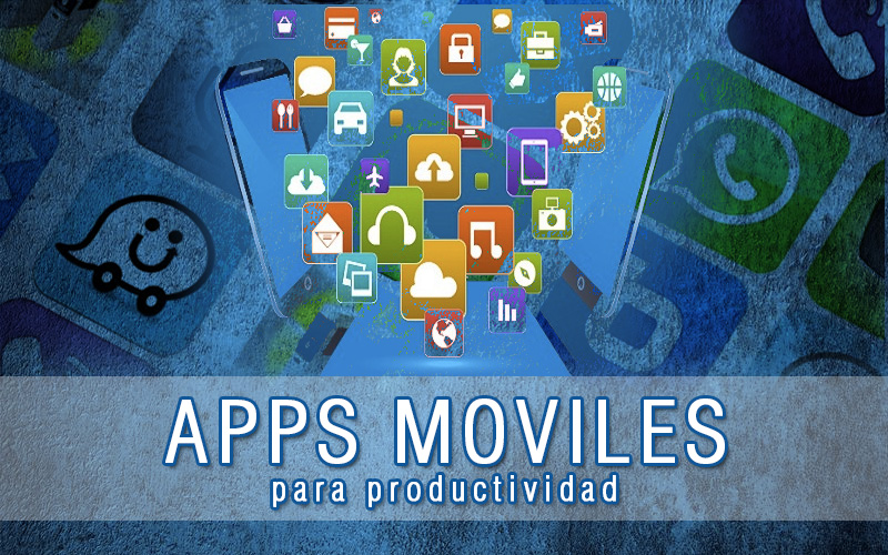 Apps Moviles